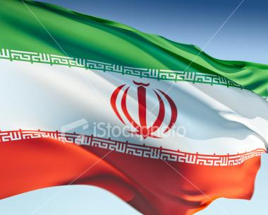 http://www.flag-images.com/image/flag_of_iran_26.jpg
